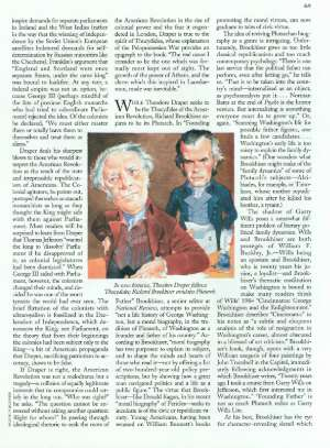 February 5, 1996 P. 68