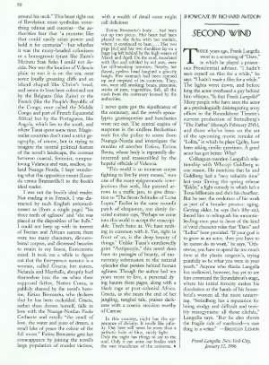 February 5, 1996 P. 72