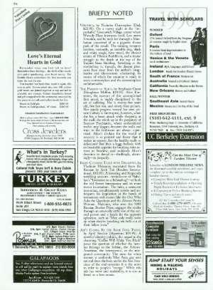 February 5, 1996 P. 74
