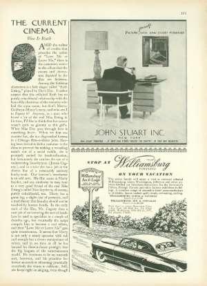 June 4, 1955 P. 100