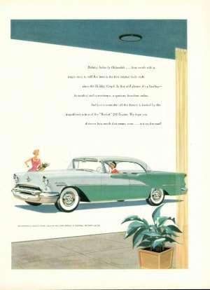 June 4, 1955 P. 108