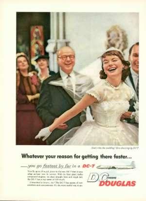 June 4, 1955 P. 111