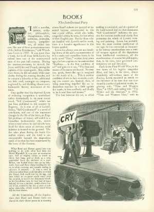 June 4, 1955 P. 115