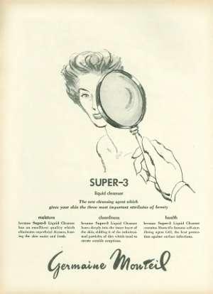June 4, 1955 P. 23