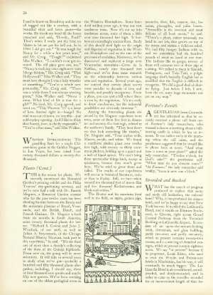 June 4, 1955 P. 24