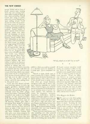 June 4, 1955 P. 26