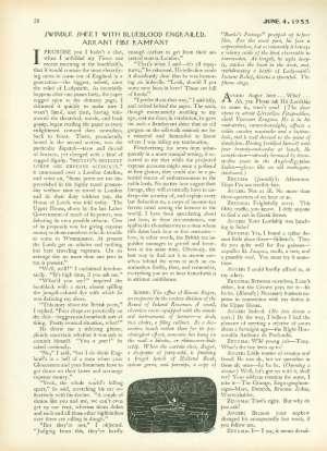 June 4, 1955 P. 29