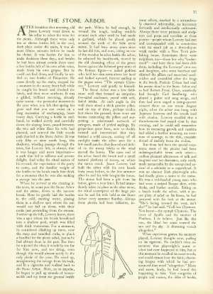 June 4, 1955 P. 31