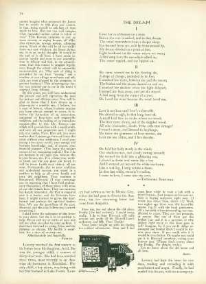 June 4, 1955 P. 34