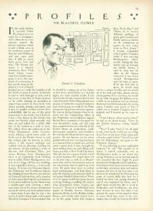 June 4, 1955 P. 39