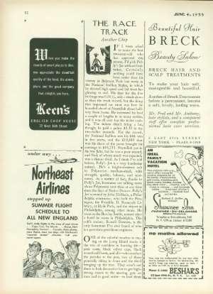 June 4, 1955 P. 92