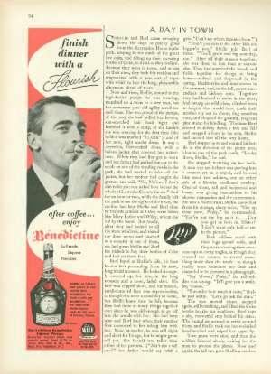 June 4, 1955 P. 94