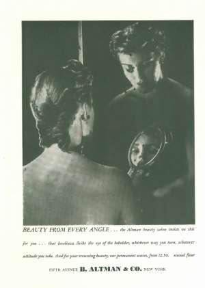 October 28, 1939 P. 11