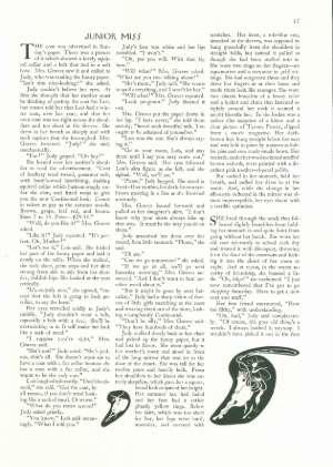 October 28, 1939 P. 17