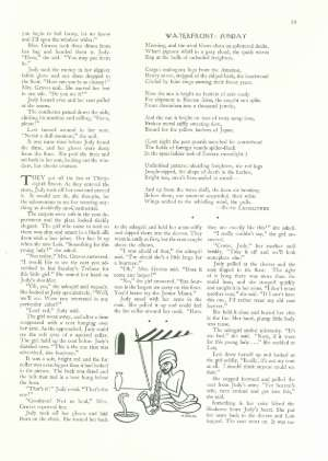 October 28, 1939 P. 19