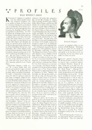 October 28, 1939 P. 21