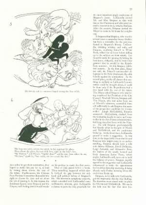 October 28, 1939 P. 24