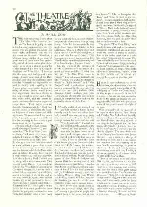 October 28, 1939 P. 30