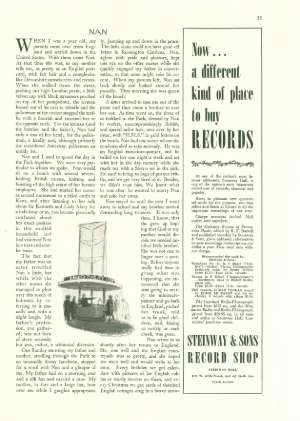 October 28, 1939 P. 35