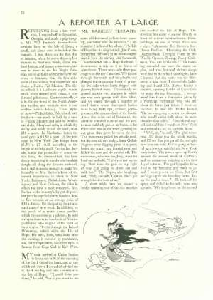 October 28, 1939 P. 38