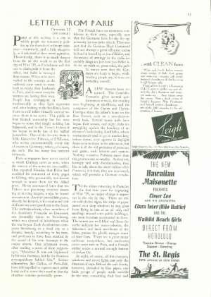 October 28, 1939 P. 53