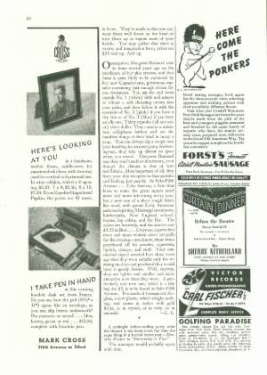October 28, 1939 P. 61
