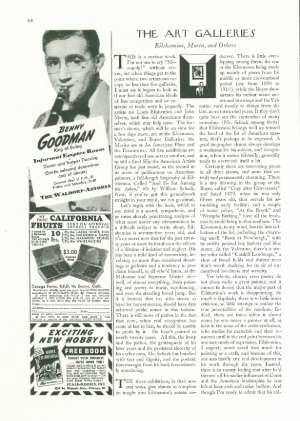 October 28, 1939 P. 64