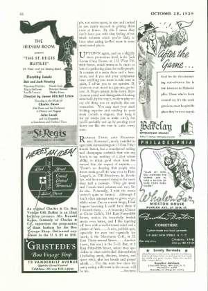 October 28, 1939 P. 69