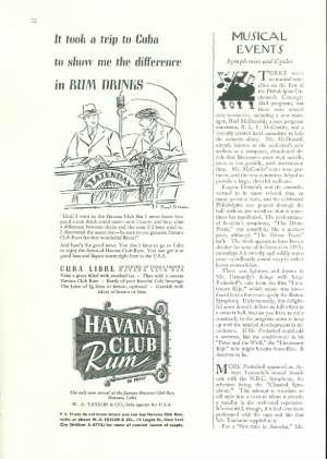 October 28, 1939 P. 72