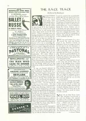 October 28, 1939 P. 75
