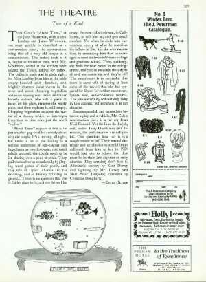 October 22, 1990 P. 109
