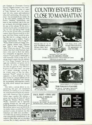 October 22, 1990 P. 110