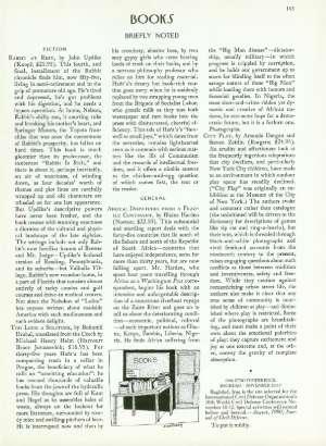 October 22, 1990 P. 143