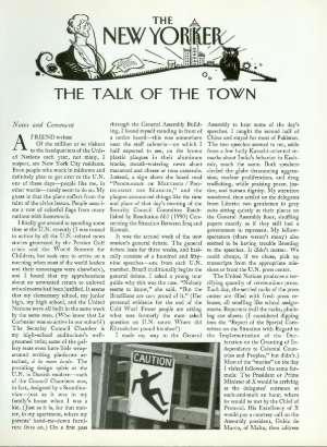 October 22, 1990 P. 39