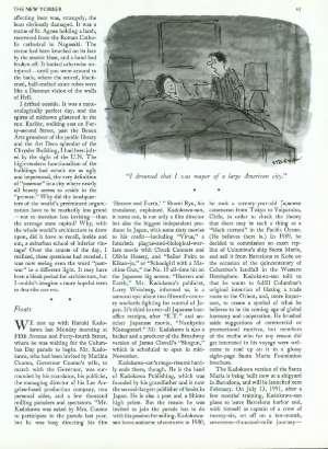 October 22, 1990 P. 41