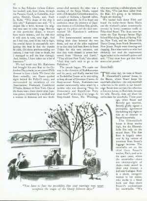 October 22, 1990 P. 42
