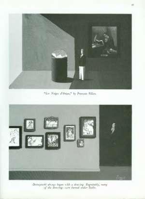 October 22, 1990 P. 44