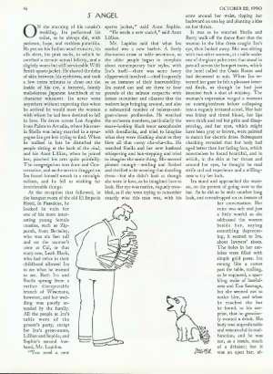October 22, 1990 P. 46