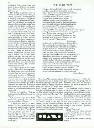 October 22, 1990 P. 48