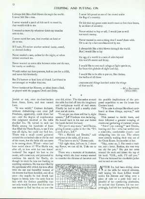 October 22, 1990 P. 52