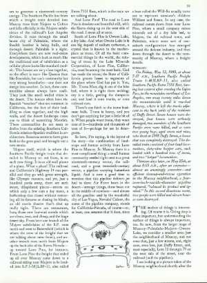 October 22, 1990 P. 54