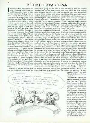 October 22, 1990 P. 80