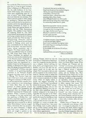October 22, 1990 P. 88