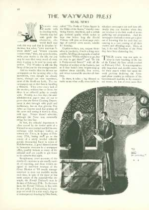 March 10, 1934 P. 40