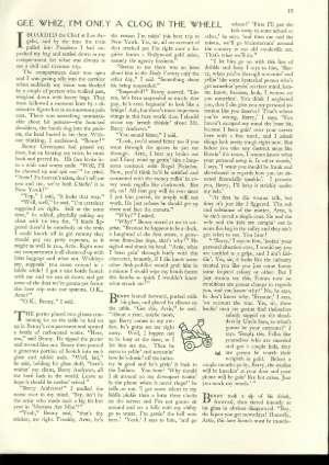 April 17, 1943 P. 19