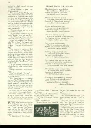 April 17, 1943 P. 24
