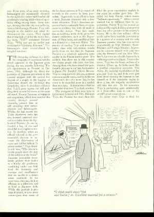 April 17, 1943 P. 26