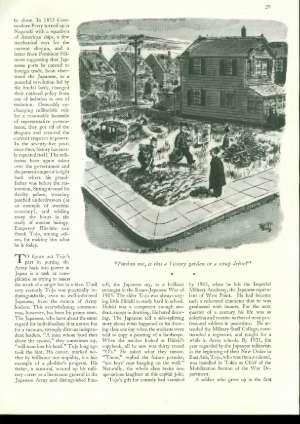 April 17, 1943 P. 28