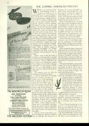 April 17, 1943 P. 66