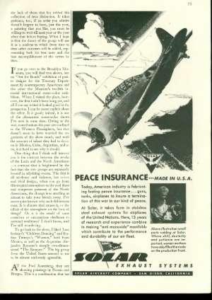 April 17, 1943 P. 72